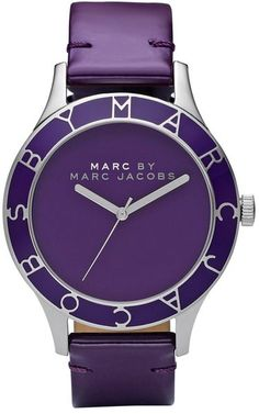 Watches │Relojes -  Watches Stylish Watches, Cool Watches, Watches For Men, 393e86314b
