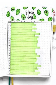17 Adorable Bullet Journal Sleep Trackers You Have To See - Crazy Laura - - Looking to start logging your sleep times in your bujo? Check these awesome bullet journal sleep trackers to get you started! Bullet Journal August, Bullet Journal Tracker, Bullet Journal Headers, Bullet Journal Banner, Bullet Journal Writing, Bullet Journal Aesthetic, Bullet Journal School, Bullet Journal Layout, Bullet Journals