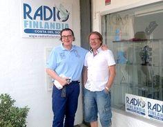 Kuuntele #haastattelu #radiofinlandia #media http://www.radiofinlandia.net/index.php/haastattelut/950-haastattelussa-seppo-tammilehto.html