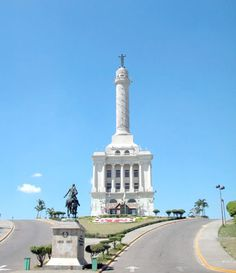 Dominican Republic | Celebrate life's romantic landmarks in the Dominican Republic -