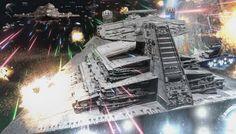Star Wars: Rebel Ambush by TDSOD on DeviantArt