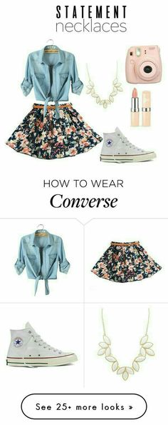 Sneakers outfit spring floral skirts 65 ideas Sneakers outfit spring floral skirts 65 ideas Sneakers outfit spring floral skirts 65 ideas The post Sneakers outfit spring floral skirts 65 ideas appeared first on New Ideas. Outfits With Converse, Komplette Outfits, Spring Outfits, Casual Outfits, Fashion Outfits, Skirt Outfits, Spring Shoes, Cute Fashion, Teen Fashion