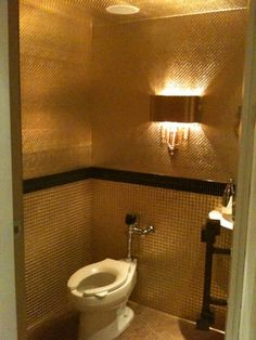Public Bathroom Design Ideas Public Restroom Design Ideas Pictures Remodel And Decor  Coc