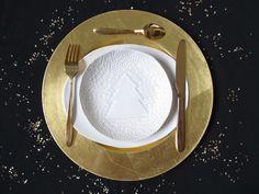 Le Vaisselier d'Alice / Table de fêtes. http://www.levaisselierdalice.fr/