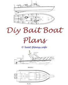 love boat pacific princess deck plan  build the new instant boats.learn how to