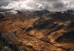 cumbria scenic landscape photographers - Google Search