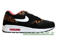 nike chaussures de glissement lunaire - Nike Kyrie 1 Chaussures nike kyrie irving 2015 shoes Pour Homme ...