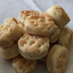 Argentina Food, Low Carb Grocery, Salty Foods, Keto Food List, Pan Bread, Pastry And Bakery, Sin Gluten, Food Hacks, Cravings