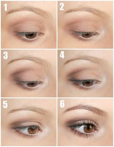 Top 12 Naked Eye Makeup Tutorial – Best Famous Fashion Design Trick & Look Ide. - - Top 12 Naked Eye Makeup Tutorial – Best Famous Fashion Design Trick & Look Idea - Way To Be Happy Mascara Tips Styles Tutorial 2019 Mascara ideas Tips. Eye Makeup Tips, Makeup Hacks, Beauty Makeup, Hair Makeup, Makeup Ideas, Eyeshadow Makeup, Eyeshadow Palette, Makeup Geek, Makeup Palette