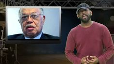 Left-Wing Media Ignore the Gosnell House of Horrors