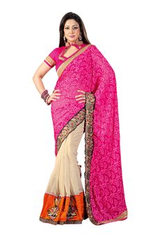 Designer Saree USA Shopping   Check out this page now :-http://www.ethnicwholesaler.com/sarees-saris