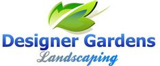 """See 1 tip from visitors to Designer Gardens Landscaping. """"Use Designer Gardens Landscaping to landscape your garden, build you a koi pond, swimming. Gumtree South Africa, Pretoria, Garden Items, Rock Pools, Irrigation, Dream Garden, Four Square, Garden Landscaping, Dreaming Of You"""