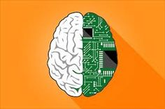This article explains AI, machine learning, and deep learning in a way that is easy to understand. Also look at the working principle of ML algorithms. Sun Tzu, Digital Technology, Science And Technology, Ml Algorithms, Machine Translation, Machine Learning Models, Cultura General, Bad Memories, Try To Remember