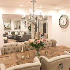 #Repost @interior_juliana ・・・ 🌸  _________________________________  #mitthjem#skandinaviskehjem#myhome#livingroom#inspo#inspohome#interiordesign#interior#interior123#interior125#shabbyyhomes#interior9508#vakrehjemoginteriør#vakrehjem#nordiskehjem#homedecor#homestyle#homestyling#