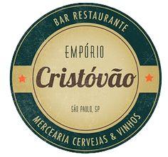 Emporio Cristovão - Bar de cervejas especiais localizado em São Paulo/São Paulo.