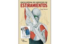 Pilatelena - EditorialPilatelena Cover, Books, Stretching Exercises, Stretches, Libros, Book, Book Illustrations, Libri