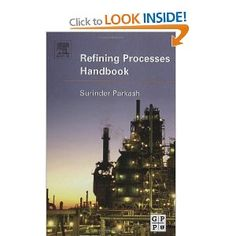 24 best chemical engineering images on pinterest chemical everything youll need to know about refining is in this fandeluxe Gallery