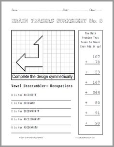 complete sciencesmart grade 8 pdf