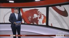 BBC news presenter mistakes a ream of paper for an iPad Funny Me, Funny People, Whats Wrong, Crazy People, Dont Understand, Just For Fun, Bbc News, Current Events, Make Me Smile