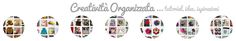 Come fare presine fiore uncinetto - Tutorial - Istruzioni | Cucito Creativo - Tutorial gratuiti - Idee Creative - Uncinetto - Riciclo Creati...