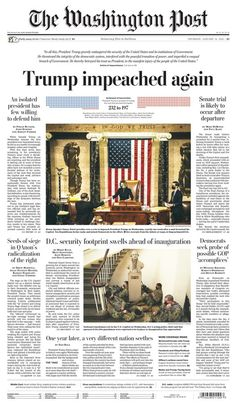 washington post front page - Twitter Search / Twitter