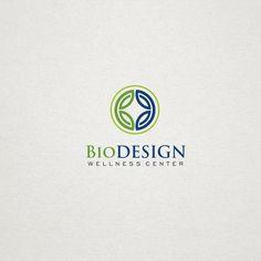 Designs | BioDesign needs a Logo that Symbolizes the Evolution of Medicine | Logo & business card contest