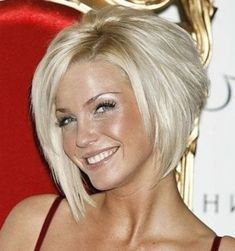 hairstyles for women in their 40's | hairstyles for women in their |best haircuts for