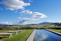 Villa d'Orcia - Luxurious Val d'Orcia Tuscany villa vacation rental | HOMEBASE ABROAD