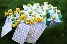 This-n-that; a little crafting: 7-UP back to school