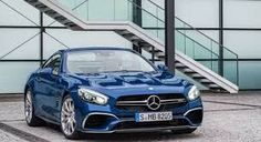 Nice Mercedes 2017: Afbeeldingsresultaat voor mercedes 2016... Car24 - World Bayers Check more at http://car24.top/2017/2017/08/03/mercedes-2017-afbeeldingsresultaat-voor-mercedes-2016-car24-world-bayers-3/