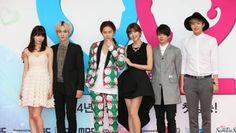 'We Got Married – Global Edition' Season Two Comes To A Close | Koogle TV