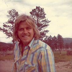 Robert Lamm, Best Classic Rock, Terry Kath, Chicago The Band, Rock Groups, Special People, Mercury, Ranch, Music