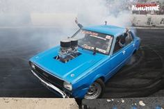 Lynchy Summernats burnout Article Search, Car, Automobile, Autos, Cars
