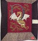 dragon applique for quilt - Bing Images