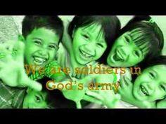 Bahai song.  DOWNLOAD Bahá'i Melody Videos NOW!! Click here!!  http://bahaimelody.blogspot.com/search/label/Bahai-Melody