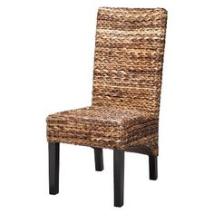 Andres II Side Chair : Target Mobile