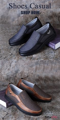 7a8c8400dd4 Shoes Casual