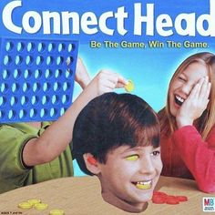 68 Best Connect Four images in 2018 | Connect four memes