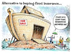 Flood Insurance Quote Pictures funny quotes about floods insurance quotesgram flood Flood Insurance Quote. Here is Flood Insurance Quote Pictures for you. Flood Insurance Quote what flood insurance does and does not cover consumer. Insurance Humor, Insurance Marketing, Car Insurance Tips, Flood Insurance, Life Insurance, Marketing Flyers, Mortgage Humor, Mortgage Tips, Mortgage Payment