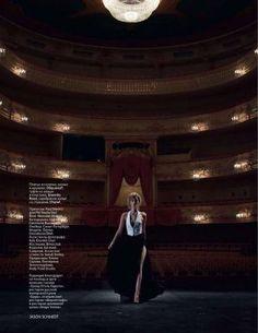 Ballerina editorial - mylusciouslife.com - denisa-dvorakova11.jpg