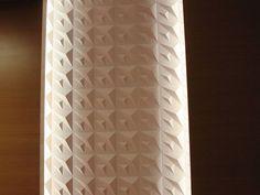 3 Boyutlu dekoratif Karolar - Model Piramit, altıgen duvar paneli fiyatları, altıgen panel modelleri, altıgen duvar paneli, 3d wall, duvar paneli, 3dwall, 3d wall, 3d panel, 3d duvar paneli, norm, norm duvar paneli, dekoratif duvar paneli, 3 boyutlu altıgen panel