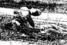 6 settembre 1941: il marchio dell'infamia nazista