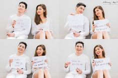 The Aldub Wedding is Happening and Here Are the Prenup Photos to Prove It! is part of Prenup If you're a Filipino, then chances are you know about the Aldub craze that swept the nation Onscreen s - Pre Nuptial Ideas Philippines, Prenup Ideas Philippines, Pre Nup Photoshoot, Pre Wedding Photoshoot, Wedding Shoot, Prenup Theme, Prenup Outfit, Prenup Photos Ideas, Prenup Ideas Outfits