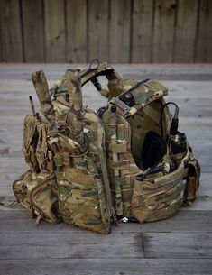Tactical Equipment, Tactical Gear, Airsoft Gear, Tac Gear, Combat Gear, Chest Rig, Plate Carrier, Military Gear, Body Armor