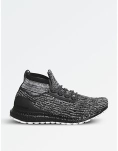 29 Best Adidas Ultra Boost ATR images in 2018 | Ultraboost