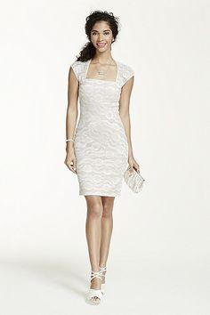 Excelentes vestidos para jovencitas sencillos ¡Escoge el tuyo!