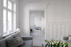 estilo nordico escandinavia estilonordico minimalismo estilo clasico interiores interiores decoracion interiores 2 decoracion en blanco decoracion decoracion dormitorios 2 decoracion de salones 2 decoracion decoracion comedores 2 cocinas modernas blancas cocinas blancas interiores