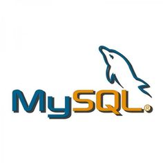 Cómo instalar MySQL en Windows - 9 pasos (con imágenes)