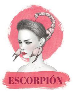 http://gallery.wacom.com/gallery/23031401/Horoscopos-Revista-Fernanda-2014