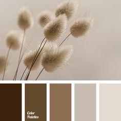 Color Palette #3182
